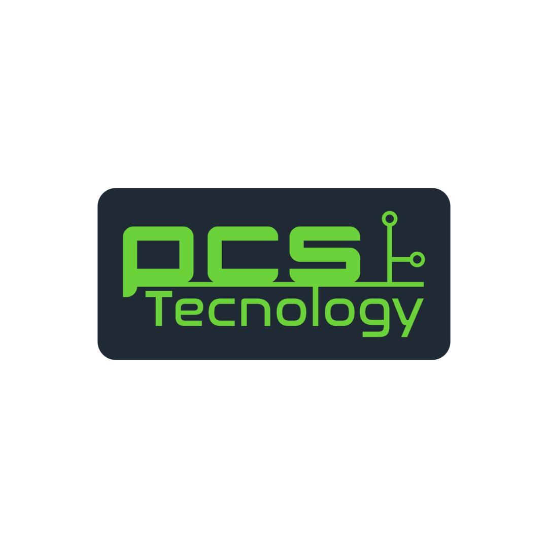 ACS Tegnology