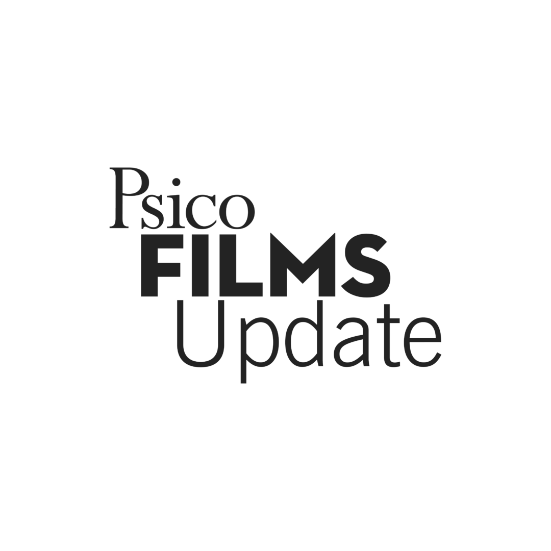 Logo Psico Films Update