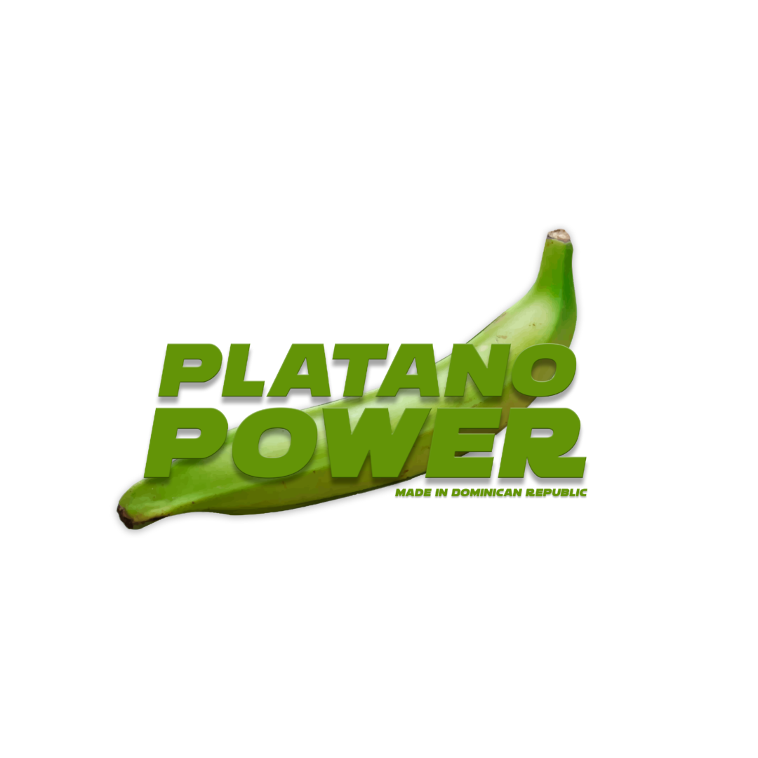 Logo Platano Power