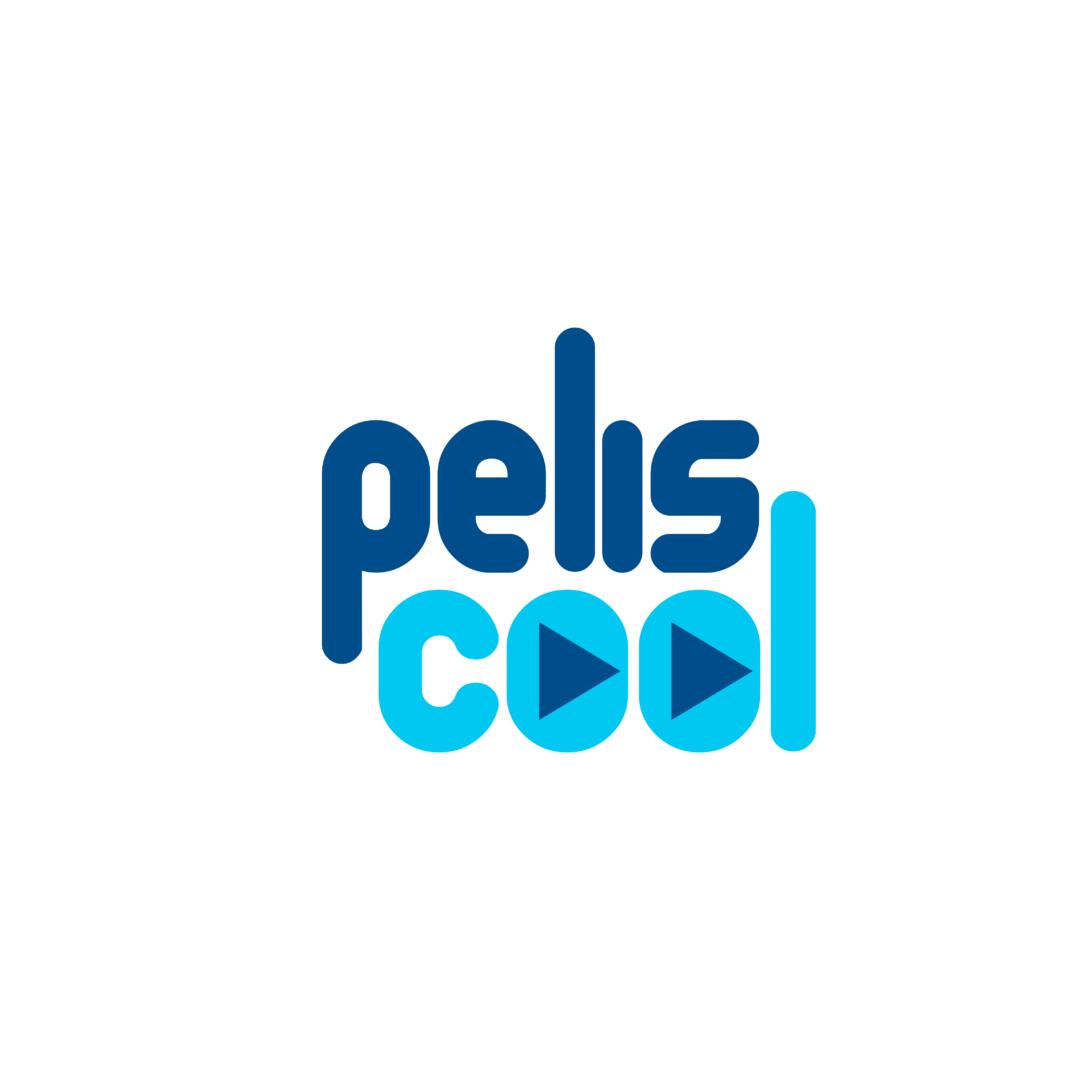 Pelis Cool